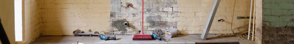 Stepaparinos: impresa pulizie domestiche Milano Monza Brianza